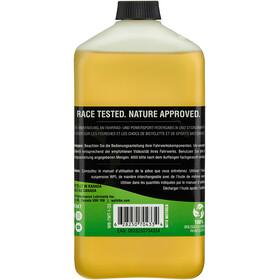 WPL Aceite para Suspensión 7wt 1000ml